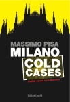 Milano-cold-cases-1