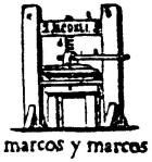 marcos-y-marcos-logo