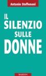 Il_silenzio_sull_5125d4df7be99