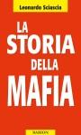 La_storia_della__51274dbf804c1