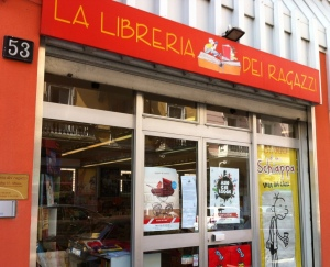 libreriaragazzi2