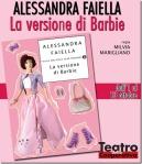 la versione di Barbie_g