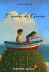 l'isola_di_cicero