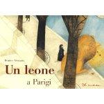 UN-LEONE-A-PARIGI