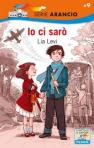 26414120_lia-levi-io-ci-sar-0