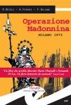 operazione_madonnina_fronte