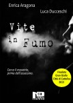 cover-vite-in-fumo