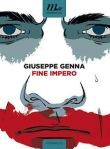 genna-copertina
