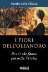 cover_NdC_fiori_oleandro_web