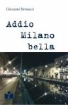 hh_scheda_milano-bella