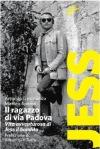 Il ragazzodi via Padova
