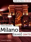 copertina_milano
