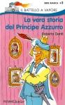 principe_azzurro