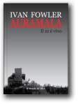 Auramala-Ivan-Fowler-italiano