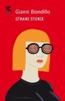 Biondillo_Strane-Storie