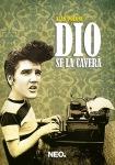 copertina Dio se la Caverà - Alan Poloni - Neo Edizioni