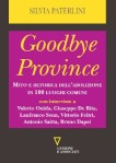 goodbye_province_sito