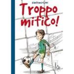 Troppo Mitico!-500x500