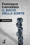 Cover_Il_bacio_della_sorte
