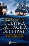 EN691_-_l_ultima_battaglia_dei_pirati_-_paolo_sciortino.225x225-75