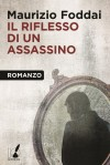 Cover_Il_riflesso_dell_assassino-e1409060580699