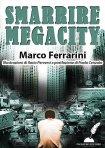 smarrire-megacity