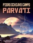Parvatiebook-230x300
