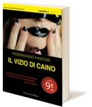 copertina_vizio_caino