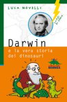 darwin_06_cop_g