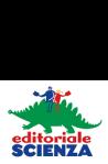 editoriale-scienza-logo