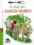 il-club-dei-cuochi-segreti-copertina---310-310