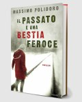 Book-Mockup-Passato