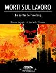 MortiLavoro_book