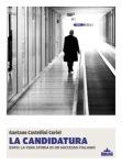 cover-lacandidatura_alta