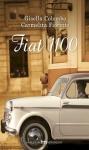 Fiat-1100_hm_cover_big