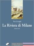 la-riviera-di-milano