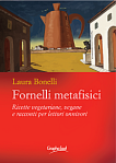 fornelli-metafisici-cover