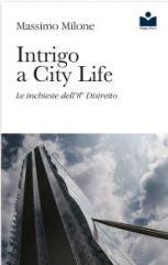 milone-citylife