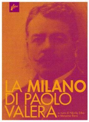 paolo-valera-milieu-cover