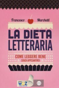 dieta-letteraria