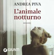 animale-notturno-cover
