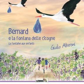 bernard-cover