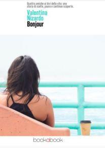 bonjour blog Nizzardo cover.JPG
