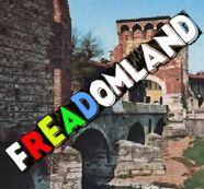 Freadomland