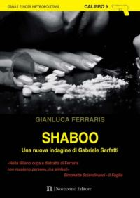 shaboo cover