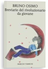 BREVIARIO bruno Osimo.JPG