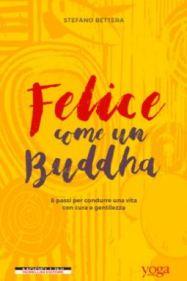 Felice come un Buddha