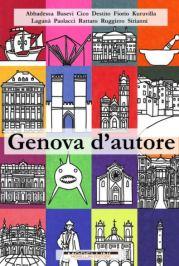 Genova d'autore.JPG